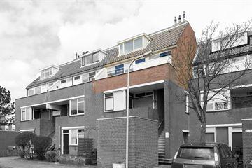 Sold houses in Venus, Katwijk [funda]