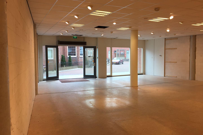 Bekijk foto 3 van Burgemeester Colijnstraat 22 E