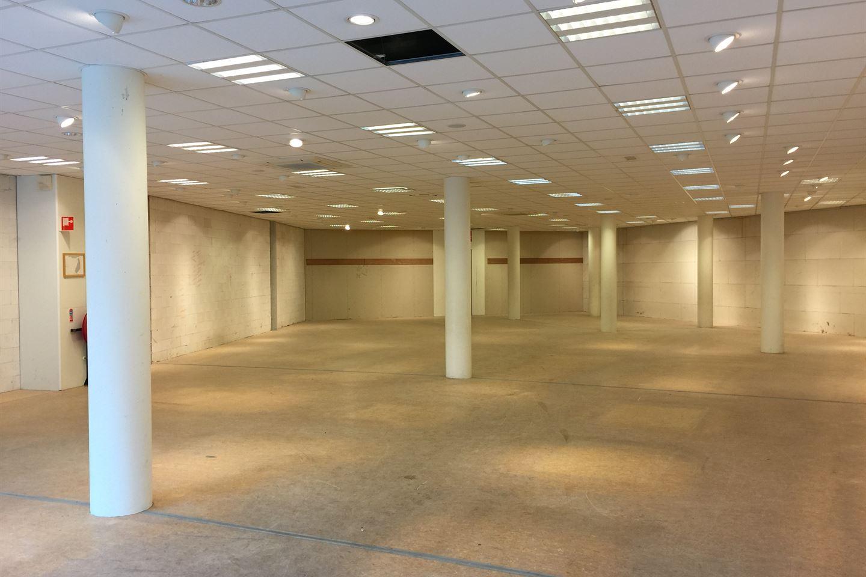 Bekijk foto 5 van Burgemeester Colijnstraat 22 E