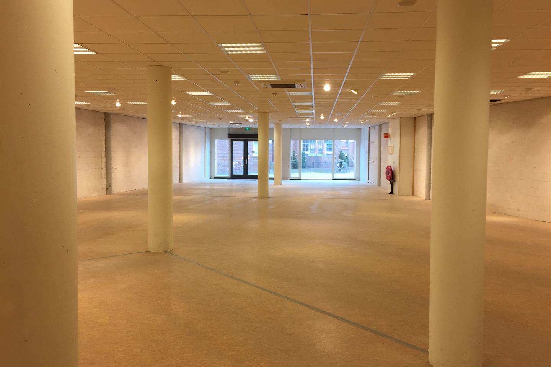 Bekijk foto 4 van Burgemeester Colijnstraat 22 E