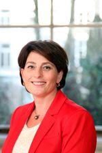 Piroska Zondervan (Kandidaat-makelaar)
