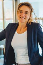 Chantal Hoogstraten RM/RT