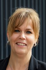 Sonja Werkhoven