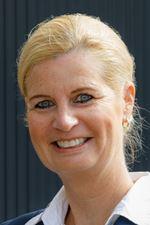Karin Oelssen