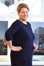 Charlotte Steijlen-Van Waart (Administratief medewerker)