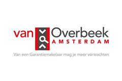 Van Overbeek Amsterdam