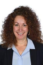 Linda van Es RMT
