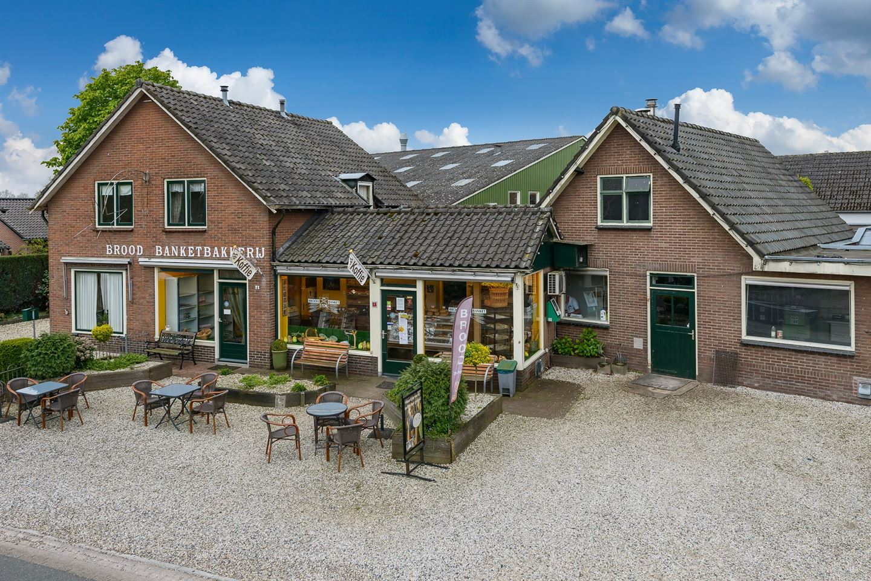 View photo 1 of Hessen-Allee 4