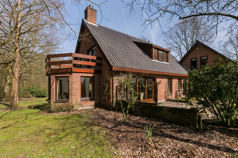 Huis te koop: Kolkenweg 7 9679 TK Scheemda [funda]