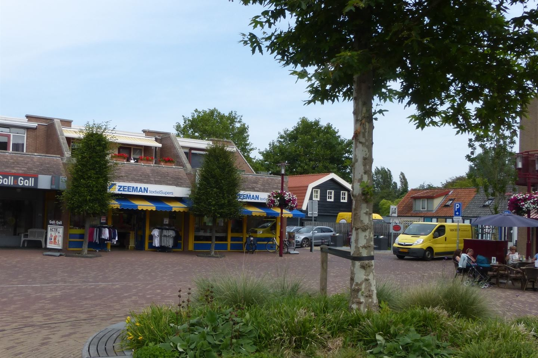 Bekijk foto 3 van Dorpsweg 14 D