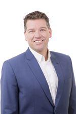 Hendrik-Jan RInkel - NVM-makelaar