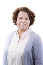 Lucienne van Ruitenbeek - Directeur