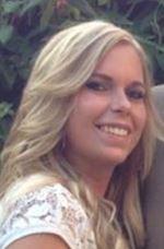 Stephanie Westerkamp (Secretaresse)