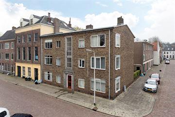 Koopwoningen Zutphen - Appartementen te koop in Zutphen ...