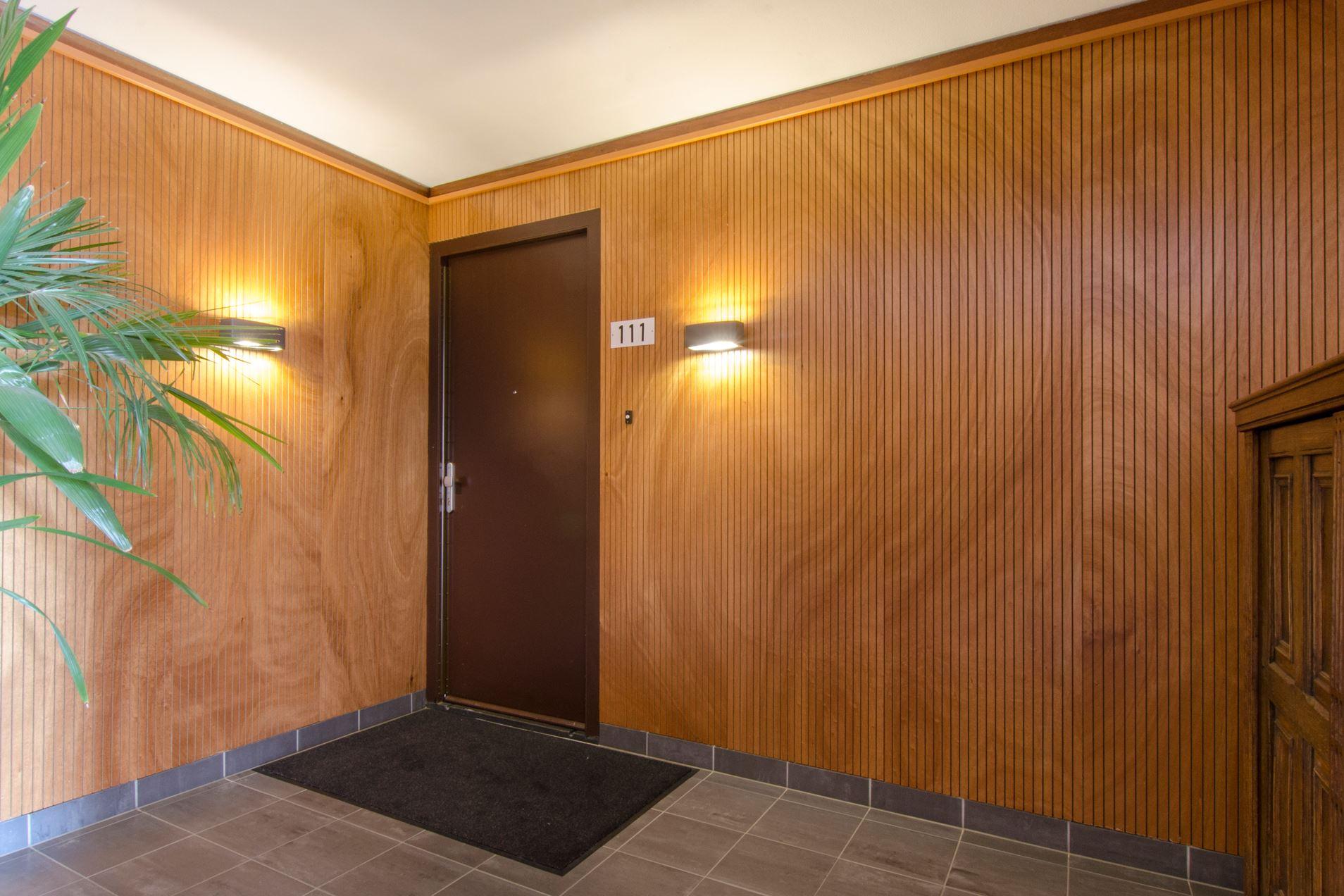 Appartement te koop: karel mollenstraat zuid 111 5554 cg