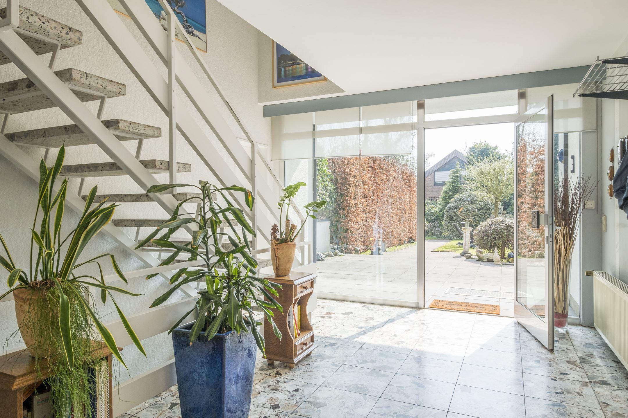Huis te koop: niedersachsenstrasse 116 48529 nordhorn duitsland [funda]
