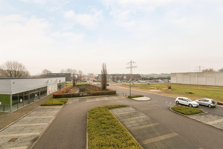 Bekijk foto 4 van Winkelcentrum Gardenz