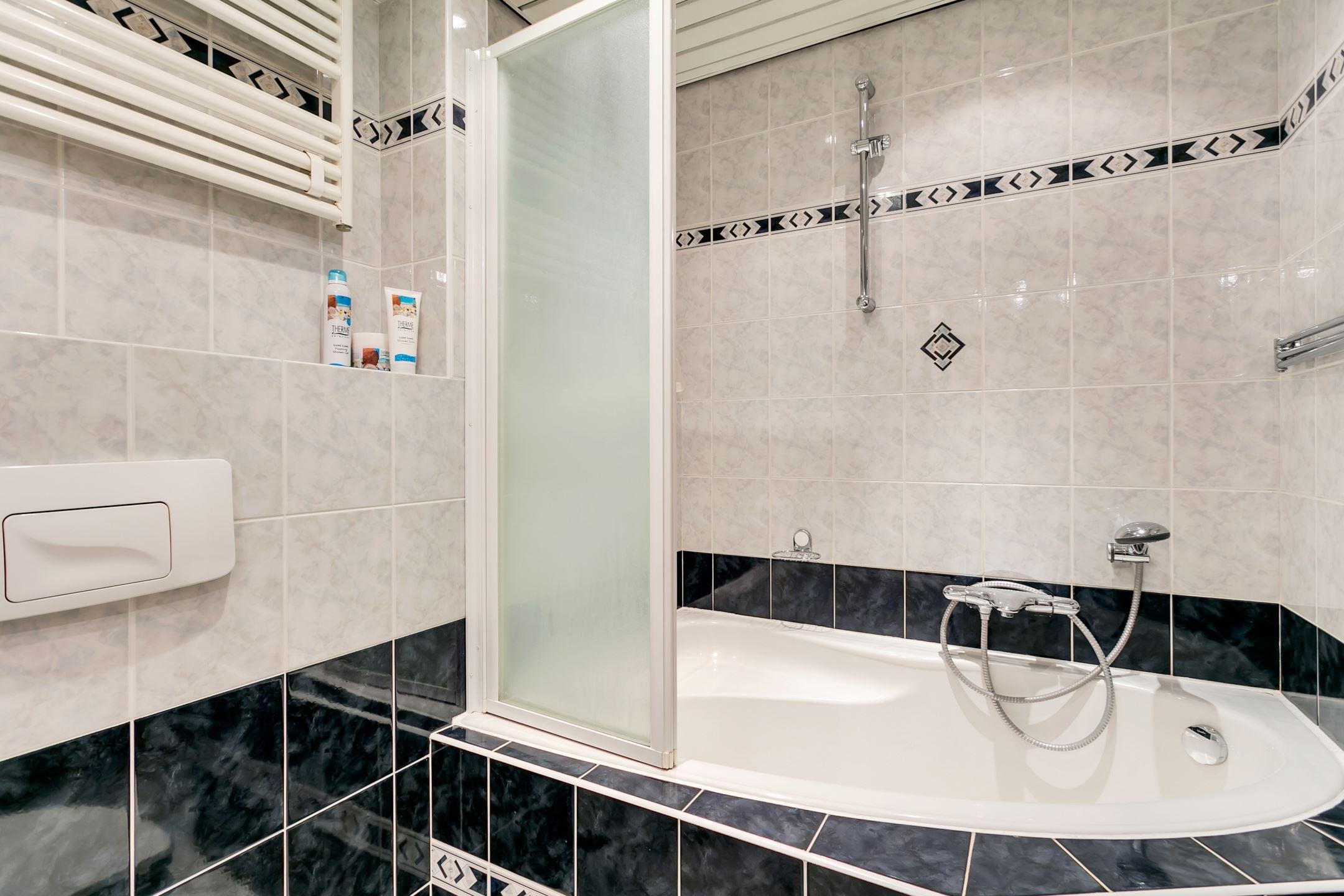 Huis te koop: Ekkersrijt 11 5032 WN Tilburg [funda]