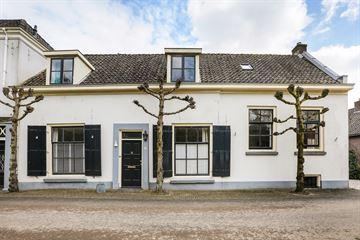 Koopwoningen oud zuilen oud zuilen huizen te koop in oud zuilen