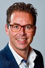 Marcel Werrij - Kandidaat-makelaar