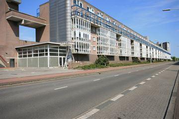 Koopwoningen belgisch park den haag huizen te koop in for Koopwoningen in den haag