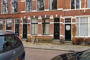 Huurwoningen Binnenstad-Noord, Groningen - Huizen te huur in ...