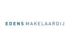 Edens Makelaardij