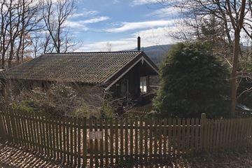 Harfenmühle 5