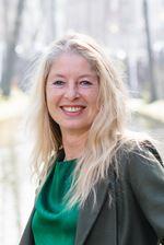 Valerie Houpperichs