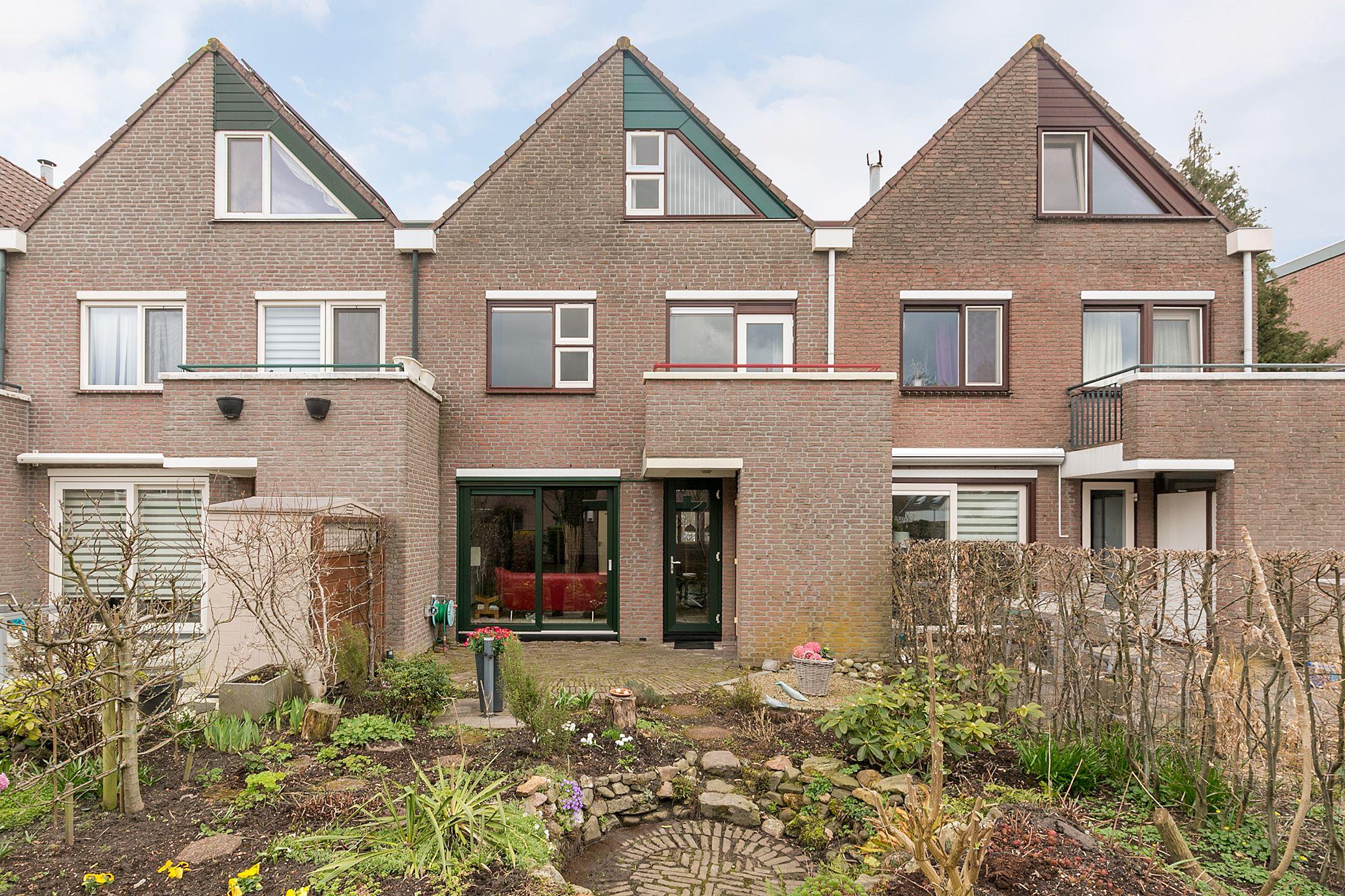 Deze spectaculaire huizen mét open haard staan nu te koop