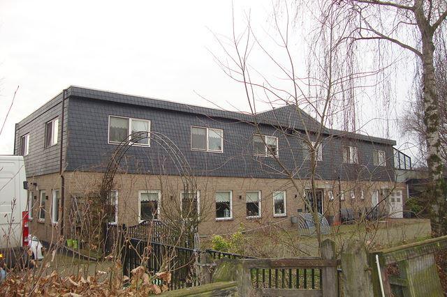 groesbeek   zoek verkocht: wylerbaan 43 a 6561 kp groesbeek [funda