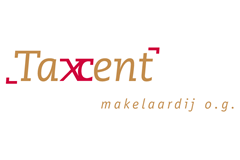Taxcent