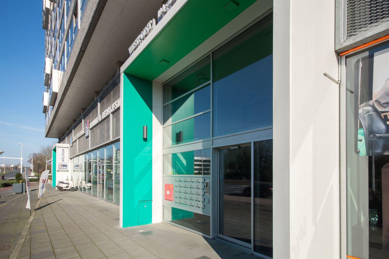 Appartement te koop: Westpoint 196 5038 KG Tilburg [funda]