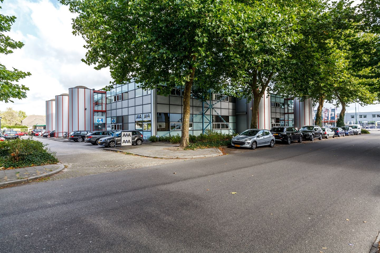 View photo 2 of Industrieweg 54 68