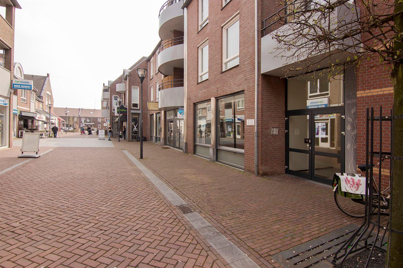 Bekijk foto 3 van Gelrestraat 4