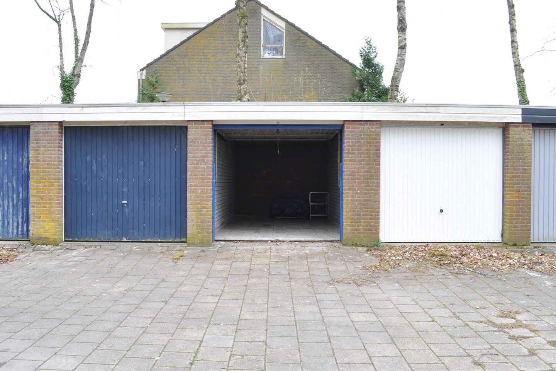 Garage Huren Groningen : Verkocht top naefflaan af vg groningen funda