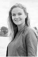 Nicole Versluis - Makelaar