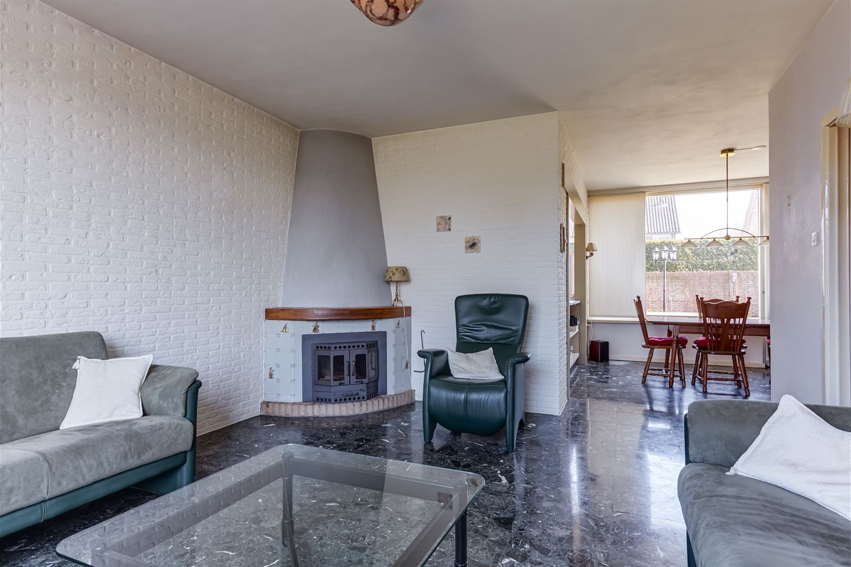 Huis te koop: Wildekamp 30 6721 JD Bennekom [funda]