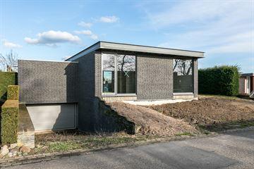 Verkochte Huizen In Urmond Funda
