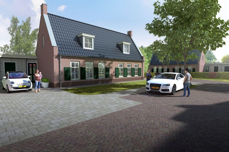 Huis te koop op de baant 6112 ba sint joost funda for Woning op funda plaatsen
