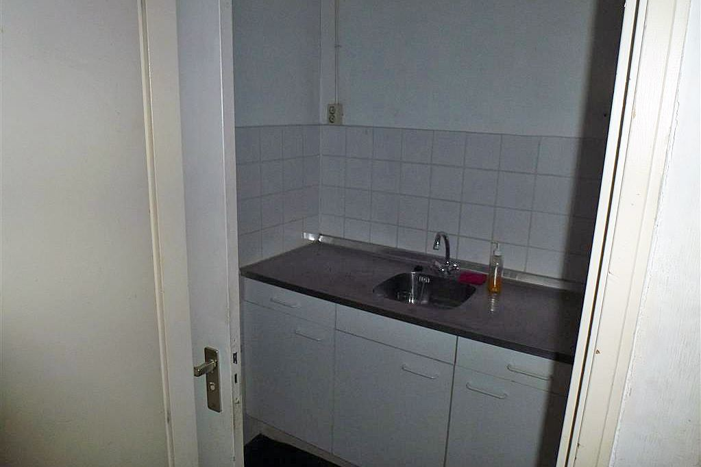 Bekijk foto 5 van Westerstraat 63