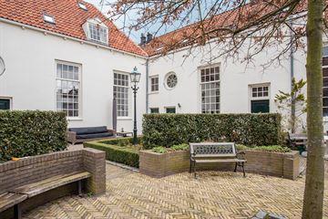 Koopwoningen Provincie Zeeland - Appartementen te koop in ...
