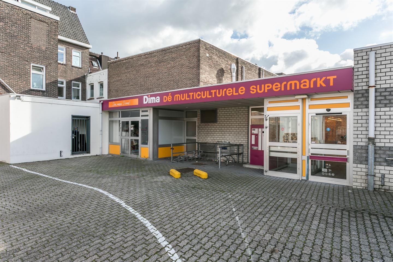 Bekijk foto 3 van Willemstraat 109