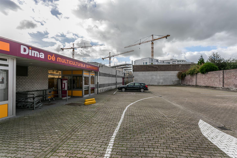 Bekijk foto 2 van Willemstraat 109