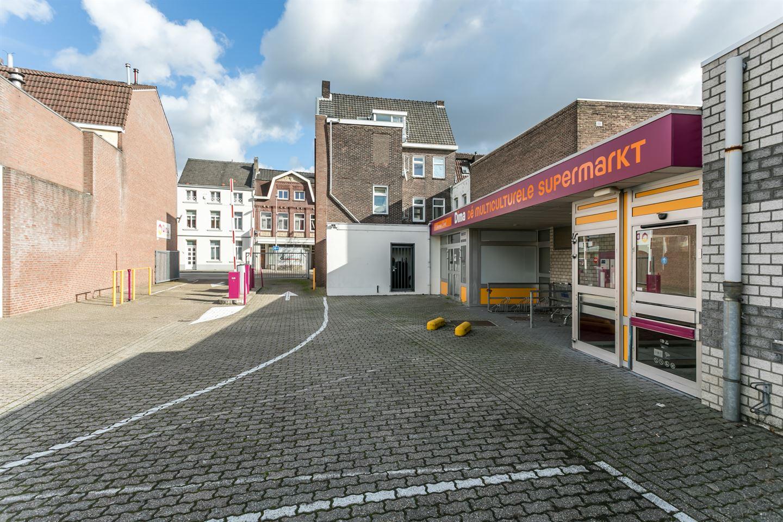 Bekijk foto 4 van Willemstraat 109