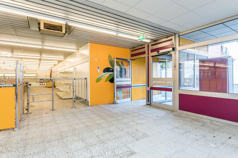 Bekijk foto 5 van Willemstraat 109