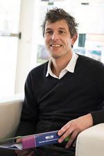 Mark van Bennekom (Hypotheekadviseur)