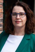 Annelies de Vos - van de Waeter (Hypotheekadviseur)