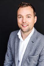 Alex van Erven (NVM makelaar (directeur))