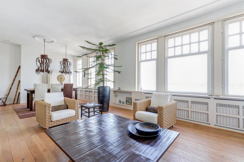 Appartement te koop: Merwekade 80 3311 TH Dordrecht [funda]